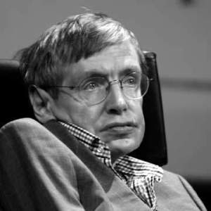 https://henypratiwi.files.wordpress.com/2012/08/stephen-hawking.jpg?w=300